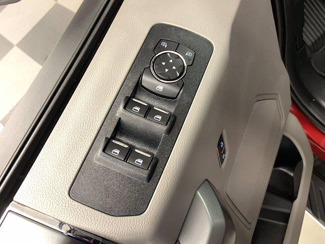 2018 Ford F-150 SuperCrew Cab 4x4, Pickup #W6521 - photo 12