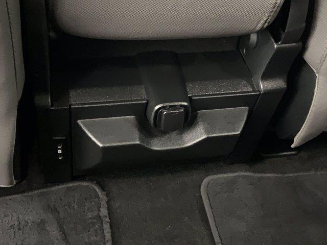 2018 Ford F-150 SuperCrew Cab 4x4, Pickup #W6521 - photo 16