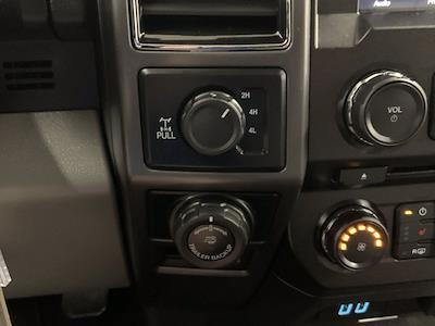 2018 Ford F-150 SuperCrew Cab 4x4, Pickup #W6521 - photo 20