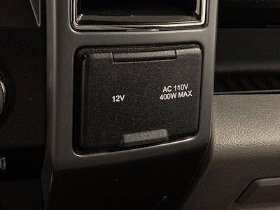 2018 Ford F-150 SuperCrew Cab 4x4, Pickup #W6521 - photo 26