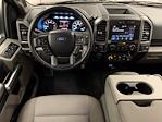 2018 Ford F-150 SuperCrew Cab 4x4, Pickup #W6521 - photo 17