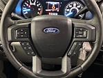 2018 Ford F-150 SuperCrew Cab 4x4, Pickup #W6521 - photo 18