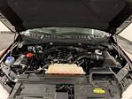 2018 Ford F-150 SuperCrew Cab 4x4, Pickup #W6521 - photo 31
