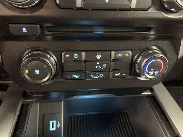 2018 Ford F-150 SuperCrew Cab 4x4, Pickup #W6540 - photo 18