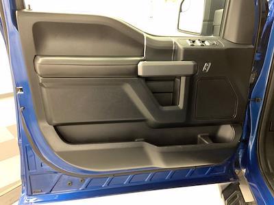 2018 Ford F-150 SuperCrew Cab 4x4, Pickup #W6540 - photo 37