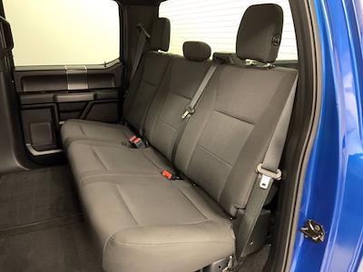 2018 Ford F-150 SuperCrew Cab 4x4, Pickup #W6540 - photo 9