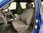 2018 Ford F-150 SuperCrew Cab 4x4, Pickup #W6540 - photo 7