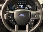 2018 Ford F-150 SuperCrew Cab 4x4, Pickup #W6540 - photo 13