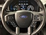 2018 Ford F-150 SuperCrew Cab 4x4, Pickup #W6540 - photo 12