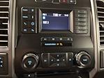 2018 Ford F-150 SuperCrew Cab 4x4, Pickup #W6540 - photo 17