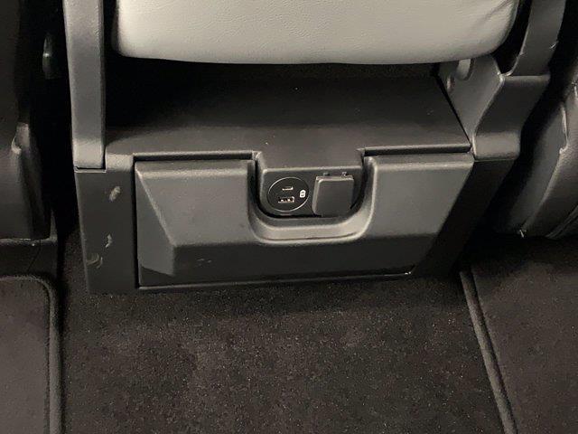 2021 F-150 SuperCrew Cab 4x4,  Pickup #W6580 - photo 15