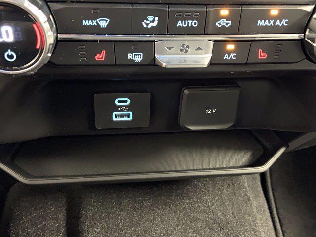 2021 F-150 SuperCrew Cab 4x4,  Pickup #W6580 - photo 26