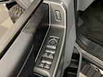 2021 F-150 SuperCrew Cab 4x4,  Pickup #W6580 - photo 11