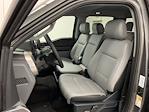 2021 F-150 SuperCrew Cab 4x4,  Pickup #W6580 - photo 12