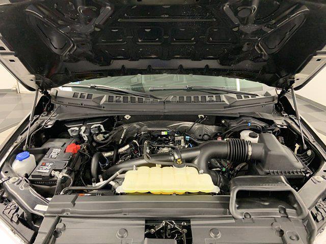 2019 Ford F-150 SuperCrew Cab 4x4, Pickup #W6582 - photo 25