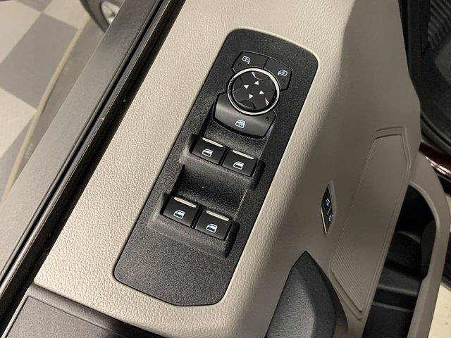 2019 Ford F-150 SuperCrew Cab 4x4, Pickup #W6582 - photo 9