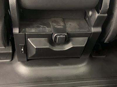 2019 Ford F-150 SuperCrew Cab 4x4, Pickup #W6582 - photo 12