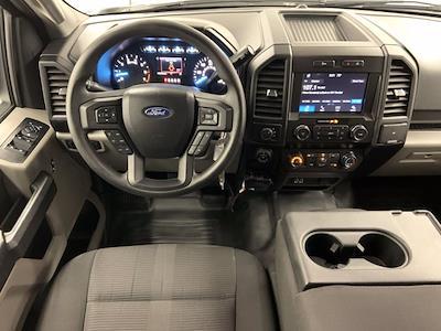 2019 Ford F-150 SuperCrew Cab 4x4, Pickup #W6582 - photo 13