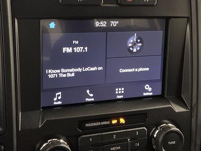 2019 Ford F-150 SuperCrew Cab 4x4, Pickup #W6582 - photo 19