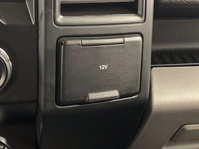 2019 Ford F-150 SuperCrew Cab 4x4, Pickup #W6582 - photo 21