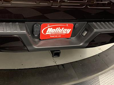 2019 Ford F-150 SuperCrew Cab 4x4, Pickup #W6582 - photo 28
