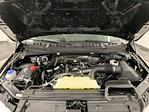 2019 F-150 SuperCrew Cab 4x4,  Pickup #W6582 - photo 25