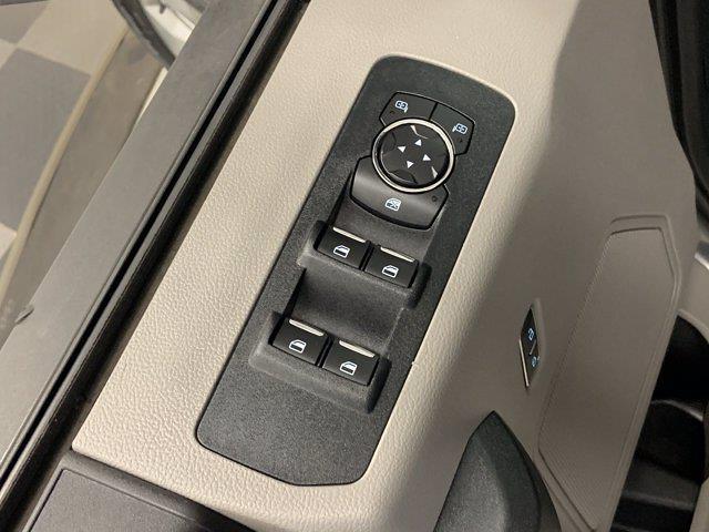 2018 Ford F-150 SuperCrew Cab 4x4, Pickup #W6587 - photo 9