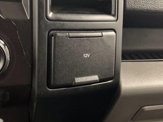 2018 Ford F-150 SuperCrew Cab 4x4, Pickup #W6587 - photo 21