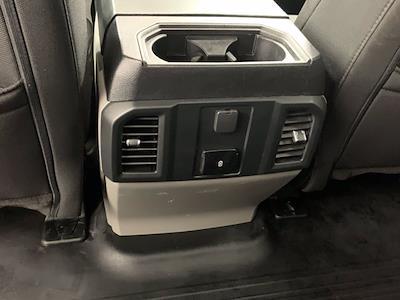 2018 Ford F-150 SuperCrew Cab 4x4, Pickup #W6587 - photo 12