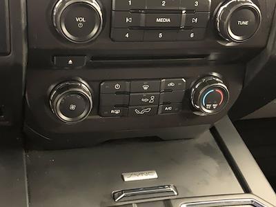 2018 Ford F-150 SuperCrew Cab 4x4, Pickup #W6587 - photo 20
