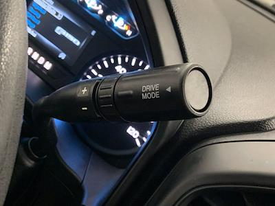 2018 Ford F-150 SuperCrew Cab 4x4, Pickup #W6587 - photo 23
