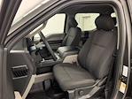 2018 Ford F-150 SuperCrew Cab 4x4, Pickup #W6587 - photo 10