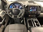 2018 Ford F-150 SuperCrew Cab 4x4, Pickup #W6587 - photo 13