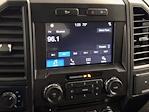 2018 Ford F-150 SuperCrew Cab 4x4, Pickup #W6587 - photo 18