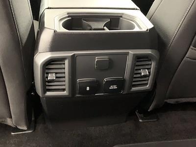 2018 F-150 SuperCrew Cab 4x4,  Pickup #W6604 - photo 14