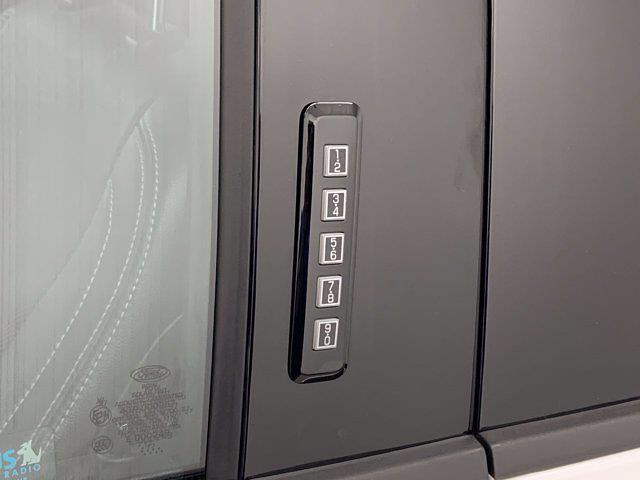 2018 F-150 SuperCrew Cab 4x4,  Pickup #W6616 - photo 10