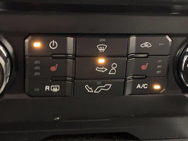 2018 F-150 SuperCrew Cab 4x4,  Pickup #W6616 - photo 25