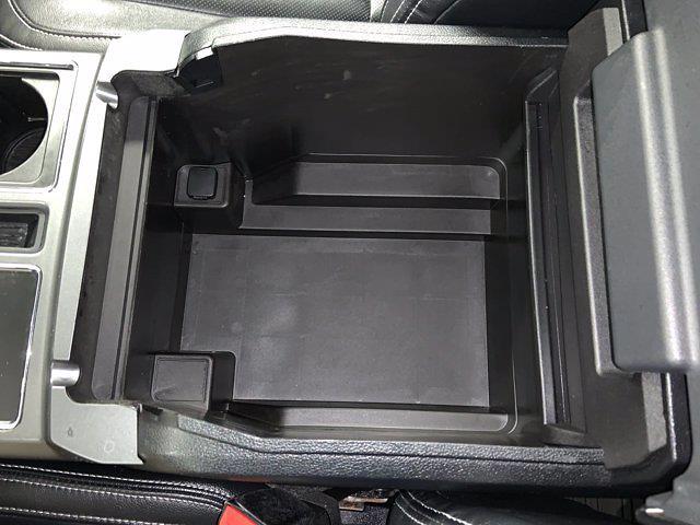 2018 F-150 SuperCrew Cab 4x4,  Pickup #W6616 - photo 29