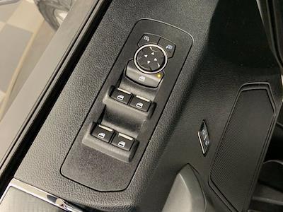 2018 F-150 SuperCrew Cab 4x4,  Pickup #W6616 - photo 12