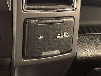 2018 F-150 SuperCrew Cab 4x4,  Pickup #W6616 - photo 26