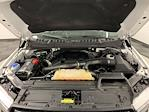 2018 F-150 SuperCrew Cab 4x4,  Pickup #W6616 - photo 32