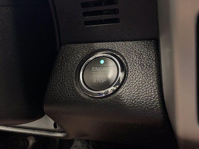 2018 Ford F-150 SuperCrew Cab 4x4, Pickup #W6623 - photo 25