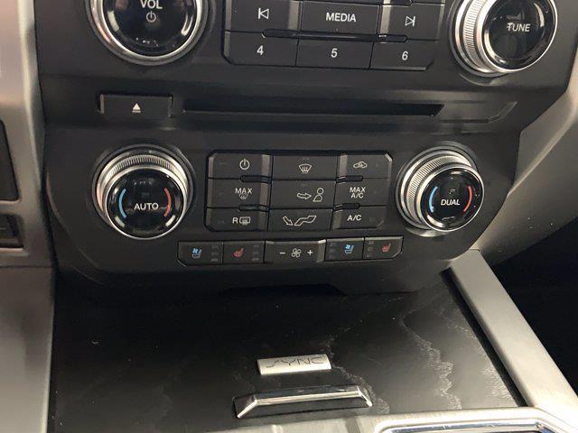 2018 Ford F-150 SuperCrew Cab 4x4, Pickup #W6623 - photo 26