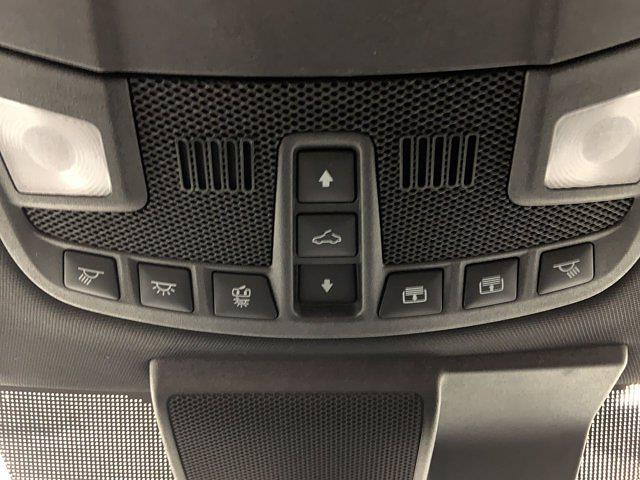 2018 Ford F-150 SuperCrew Cab 4x4, Pickup #W6623 - photo 32