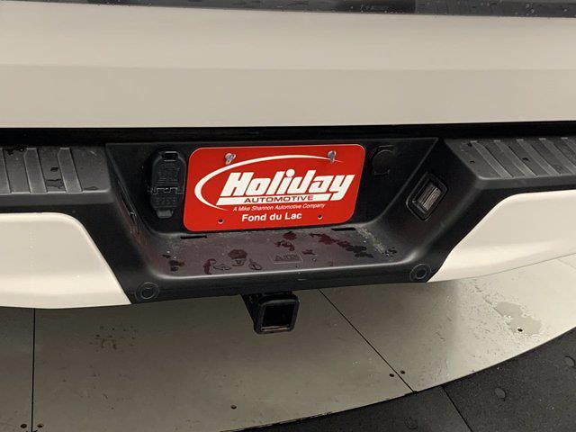 2018 Ford F-150 SuperCrew Cab 4x4, Pickup #W6623 - photo 38