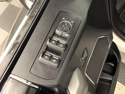 2018 Ford F-150 SuperCrew Cab 4x4, Pickup #W6623 - photo 13