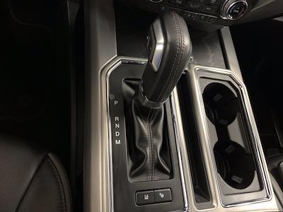 2018 Ford F-150 SuperCrew Cab 4x4, Pickup #W6623 - photo 30