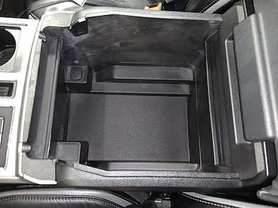 2018 Ford F-150 SuperCrew Cab 4x4, Pickup #W6623 - photo 31
