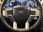 2018 Ford F-150 SuperCrew Cab 4x4, Pickup #W6623 - photo 19