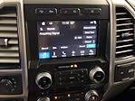 2018 Ford F-150 SuperCrew Cab 4x4, Pickup #W6623 - photo 23